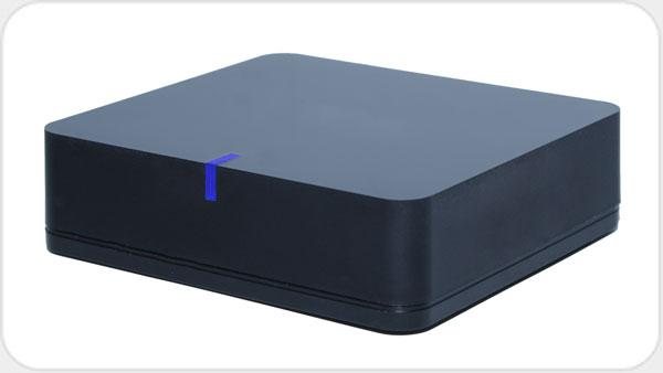 PHC universal Bluetooth Wireless Audio Receiver