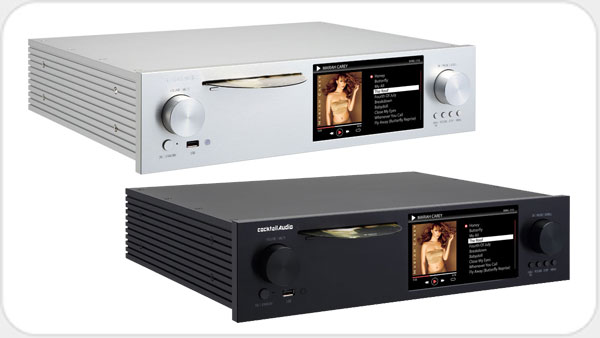 cocktail audio x50 1tb ssd preisvergleich. Black Bedroom Furniture Sets. Home Design Ideas