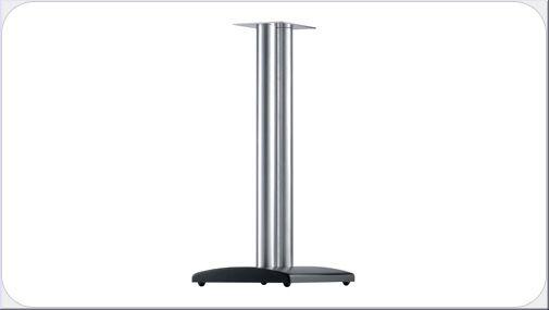 canton ls 600 2 schwarz silber. Black Bedroom Furniture Sets. Home Design Ideas