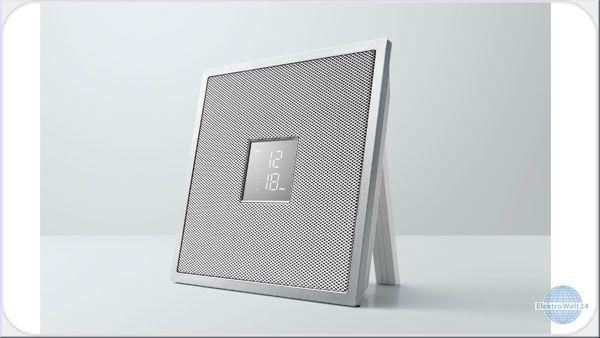 yamaha isx 18d weiss oder schwarz musiccast audio system. Black Bedroom Furniture Sets. Home Design Ideas