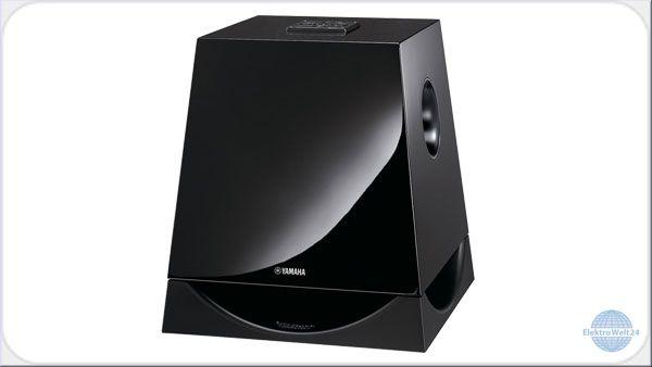 yamaha ns sw700 piano schwarz oder weiss. Black Bedroom Furniture Sets. Home Design Ideas